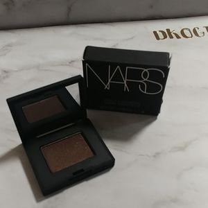 💄NARS Eyeshadow